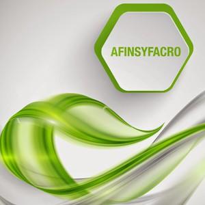 logo-afinsyfacro